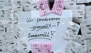 Bild: Radio Bremen, Martin v.Minden