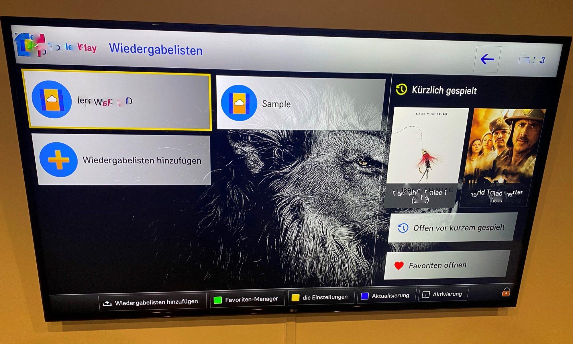 Osnabrücker Staatsanwaltschaft und Polizei zerschlagen Ring um illegale Pay-TV Plattform - Schaden liegt bei über einer Million Euro